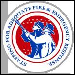 Help Fight Fire